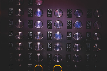 ascensori 1