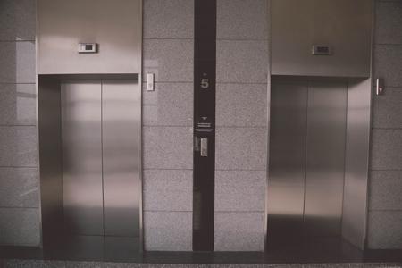 ascensori 2