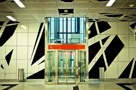 ascensori 3
