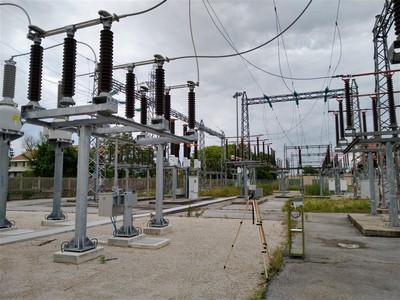 campi elettromagnetici (8)