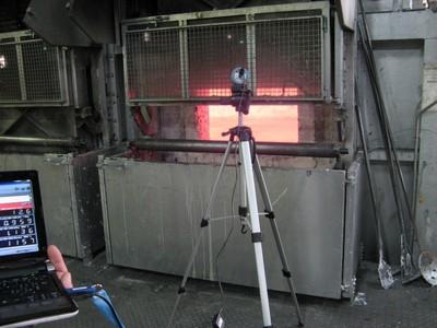 radiazioni ottiche (1)