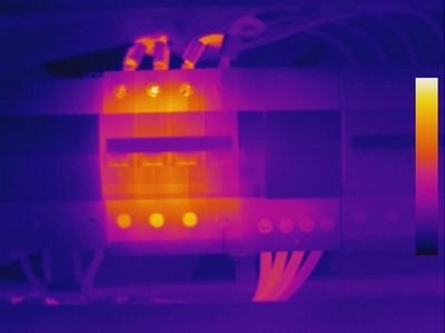 termografia (2)
